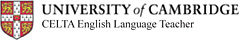 CELTA English Language Teacher - University Of Cambridge